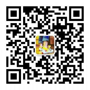 莆田鞋厂货源基地可接代发欢迎对比微信号caikai33图片