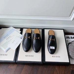 大牌真皮男女鞋工厂一件代发 无需囤货 免费招代理 诚信经营