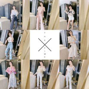 淘宝微商女装女鞋货源,厂家直销,超低价货源图片