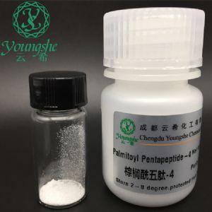 棕榈酰五肽-4  基肽 抗皱祛衰