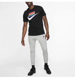 826429耐克T恤 -361