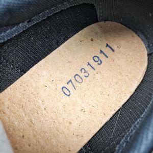 高端莆田运动鞋一手货源,纯原莆田耐克运动鞋货源批发图片