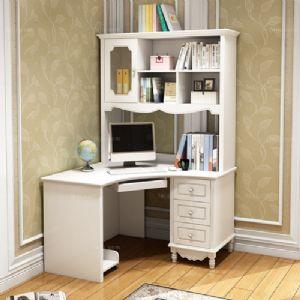 箱格曲�_滑架桌 南��板璃木家具 百色���架��桌