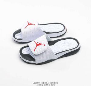 [潮流鞋] 专业品牌鞋服饰 全球接单环球 工厂鞋贸