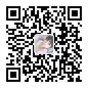 FILA韩国斐乐泫雅同款男女老爹鞋时尚舒适休闲运动鞋米色 可代理图片