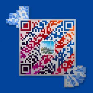 阿迪耐克莆田终端货源工厂批发微信免费招代理  一件代发