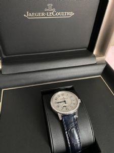 领证礼物,*约会手表价格34mm