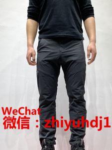 提供北京ARCTERYX始祖鸟户外专卖店户外运动裤代工厂直销货源