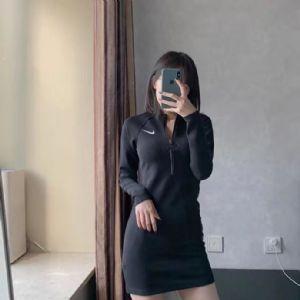 828676耐克连衣裙