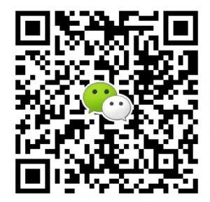 春素小皙旗舰店代理价格表,590和8000代理价格表区别图片