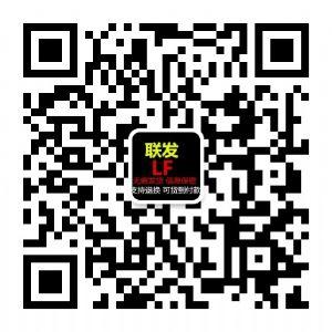 阿迪�_斯耐克正品工�S 莆田鞋 免�M代理 支持退�Q
