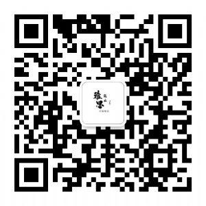 耐克公司级品质,怎么分辨,莆田潮鞋工厂微信图片