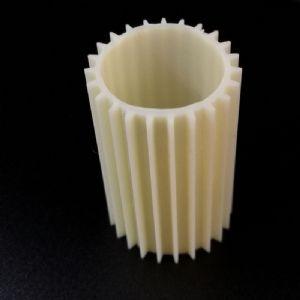 上海厂家耐高温波纹管 FDA认证  橡胶制品 支持来图定制橡