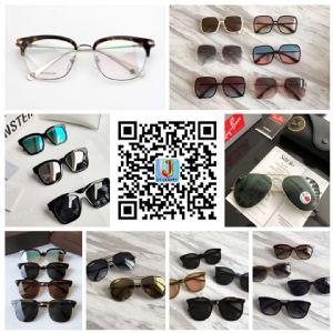 近来想买大牌品牌太阳镜工厂可以媲美正品的有吗?图片