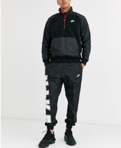 830084耐克长裤-528