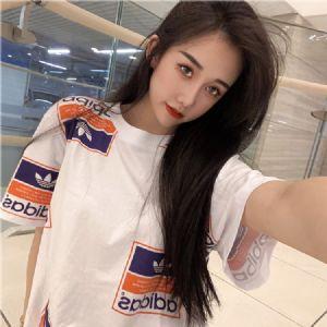 830121三叶T恤-1212