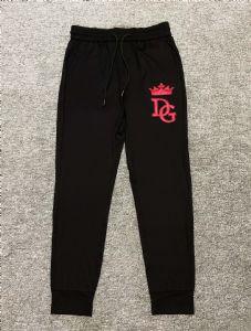 DOLCE&GABBAN男装长裤夏季薄款高档男装一件代发批发