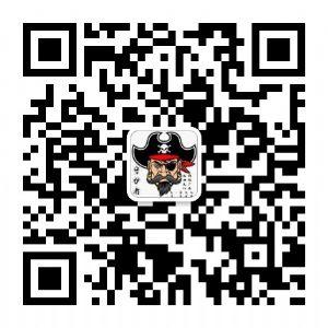 莆田鞋厂货源基地可接代发欢迎对比微信号caikai34图片