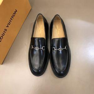 高档男鞋微信货源,推荐个实力微商鞋子号:SHOE43图片