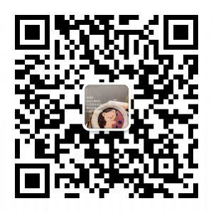 30-100元著�计肥纹罚�卡地蒂芙香奈GG潘朵,微商货源微信图片