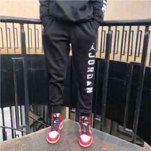 830877乔丹长裤-1020