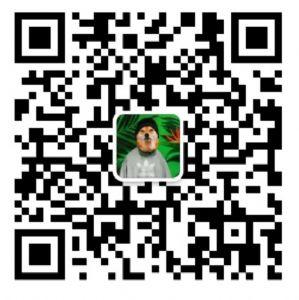 耐克阿迪李宁服饰广州档口直发