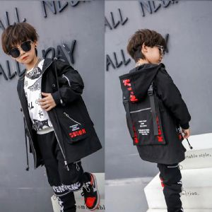 安踏2020新款品牌童装男童秋冬装淘宝正规童装代理一手货源图片