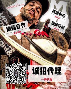 鞋厂直销:耐克阿迪匡威AJ纯原运动鞋免费代理一件代发图片