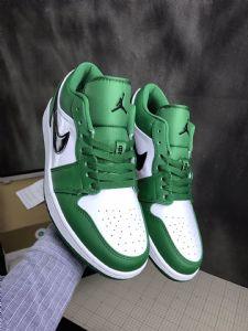 nike耐克运动鞋Air Jordan 1 low AJ1