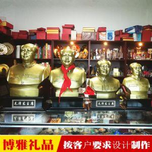 湖南旅游纪念品 湖南接待客户纪念品