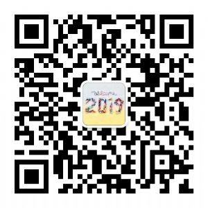 莆田鞋厂货源基地可接代发欢迎对比微信号caikai32图片