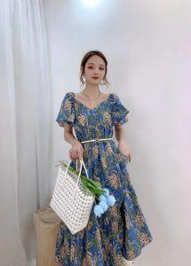 女装代理不用囤货,厂家一手货源支持一件代发图片