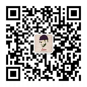 广东男女装潮牌服饰十三行档口 一件代发 超低价格 招代理图片