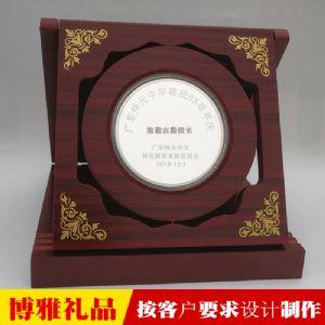 表彰��秀教����品 教���表彰��牌 �慕�40 周年�o念章