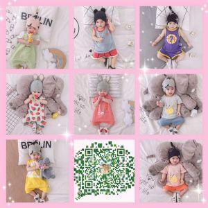 微商童装女装一手货源一件代发,教引流微商客源的方法图片