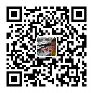 OG纯原耐克空军一号细节鉴赏图!图片