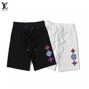 * 2020早春新款 高密度刺绣 高品质短裤