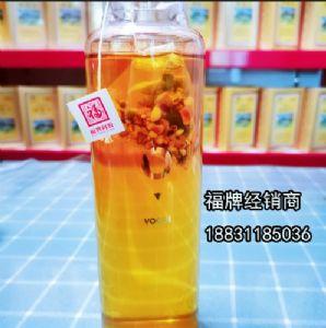 福牌福元茶 21天清调养 三周期循环滋补茶