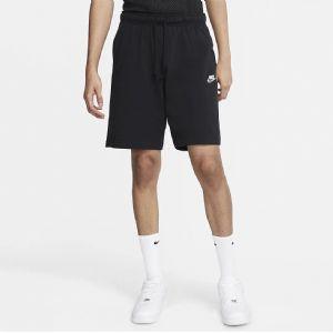 837338耐克短裤-1004