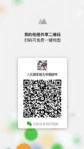 运动鞋工厂直销耐克 彪马 匡威 阿迪达斯万斯货源微信图片