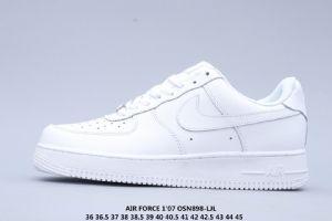 耐克 Nike Air Force 1
