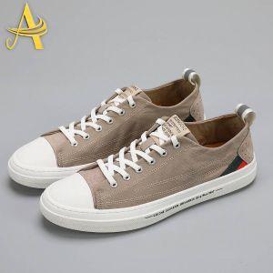 官网爆款透气休闲鞋