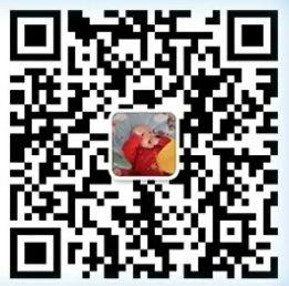 小茗妈妈纸尿裤_厂家直供_货源稳定图片