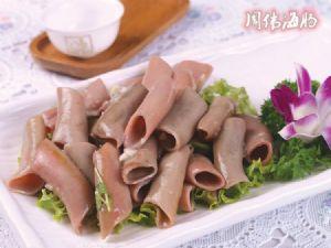 海肠批发 海肠厂家加工货源批发 一手货源 鲜嫩脆口