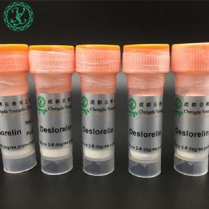 肉豆蔻酰六肽-23 祛痘抗菌肽