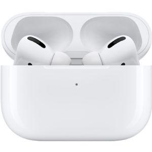 仅需60元 杰里 jerry AirPodsPro 苹果蓝牙耳机