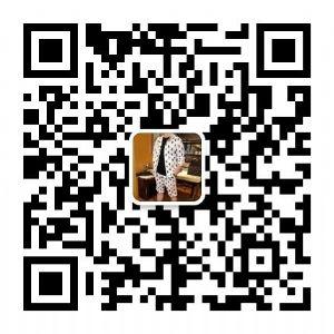 广州潮牌男装一手货源哪里可以找到代理图片