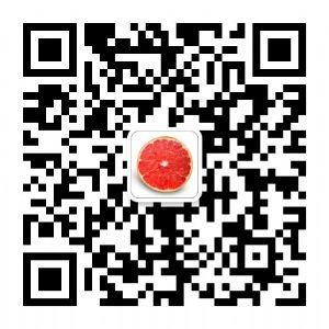 蒲江红心猕猴桃9.9包邮图片