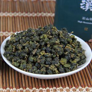 台湾高山乌龙茶企业伴手礼,批发零售