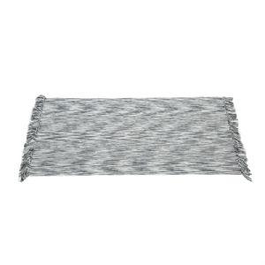 �W美�L�炀]平�毯